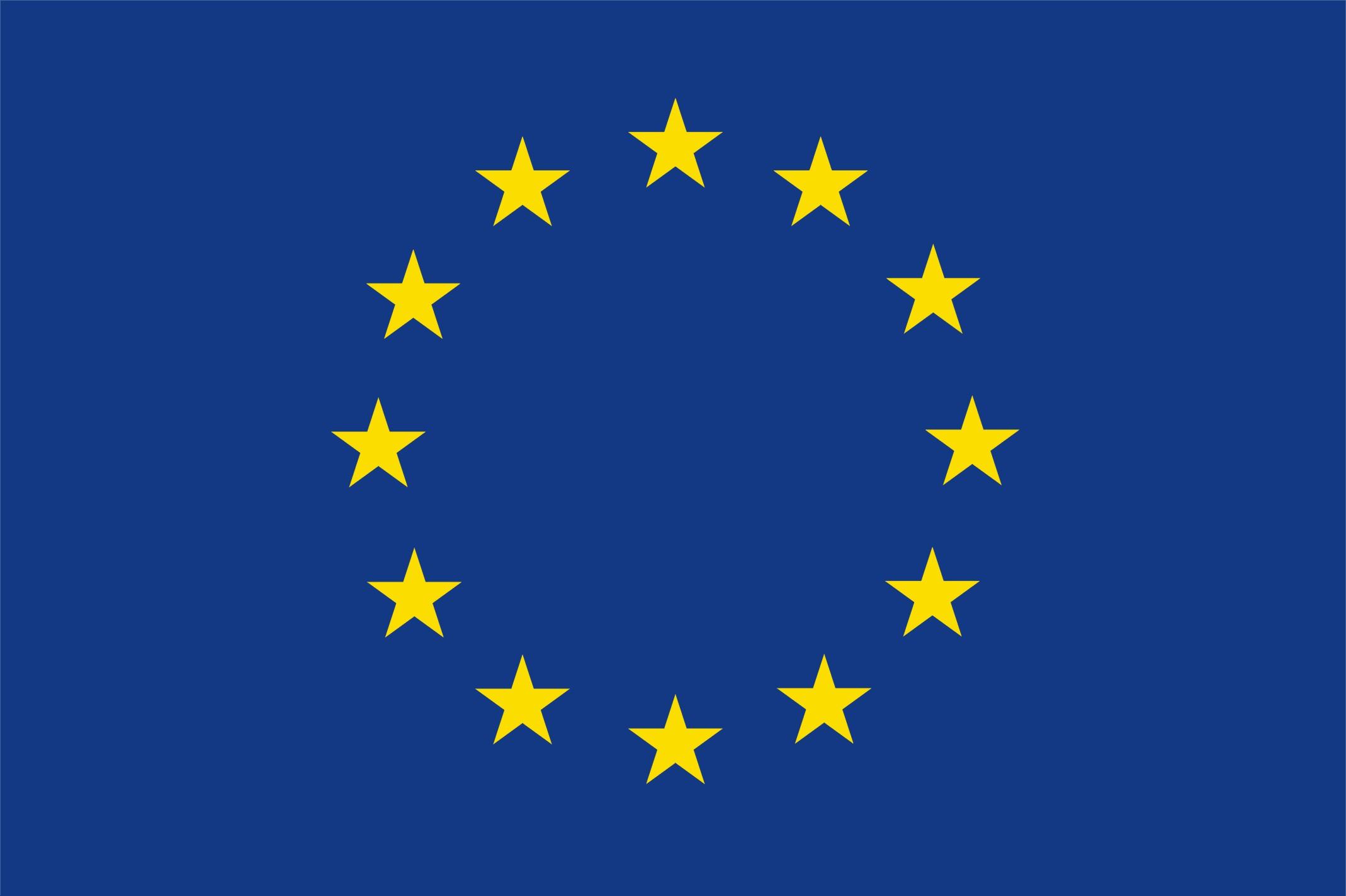 """Corso di 40 ore con project work e stage in """"Progettazione Europea"""""""