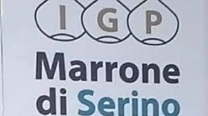 Il Gal Colline Salernitane, per l'IGP di Serino